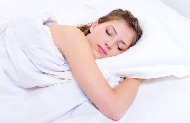 Укусы клещей постельных | parazit-net