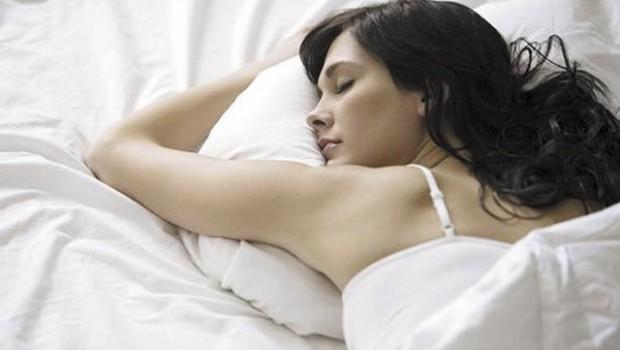 Как выглядят постельные (домашние) клопы: фото