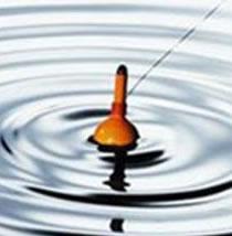 7 навыков высокоэффективных людей; Стивен Кови